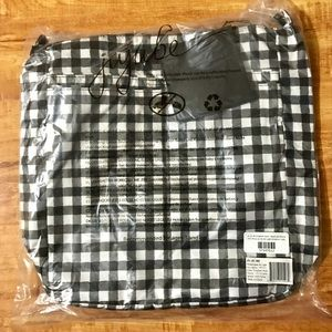 Gingham Style Be Light